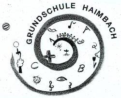 Grundschule Haimbach